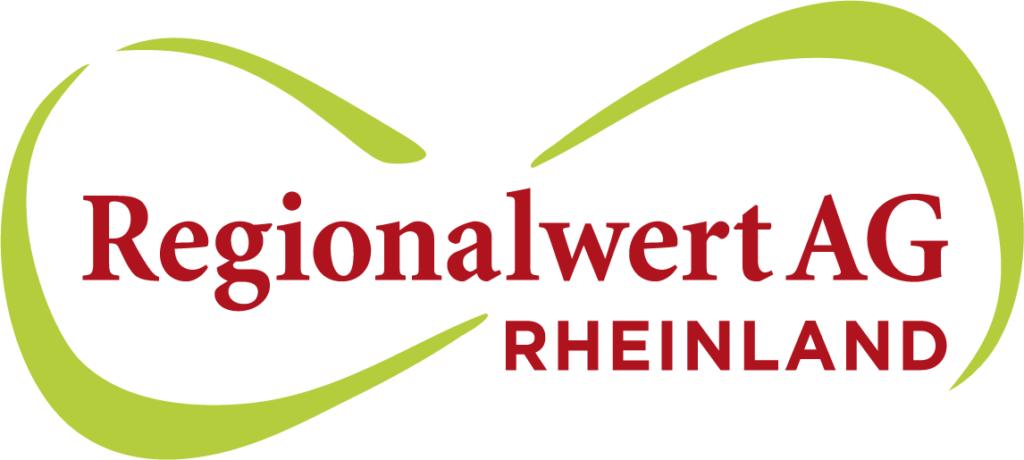 Regionalwert Ag Rheinland